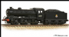 FARISH 372-401A LNER J39 with 4200 Gallon Tender 64897 BR Black (Early Emblem) *PRE ORDER £114.71*